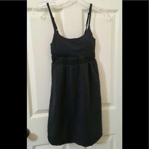 New without tags Lululemon Dress